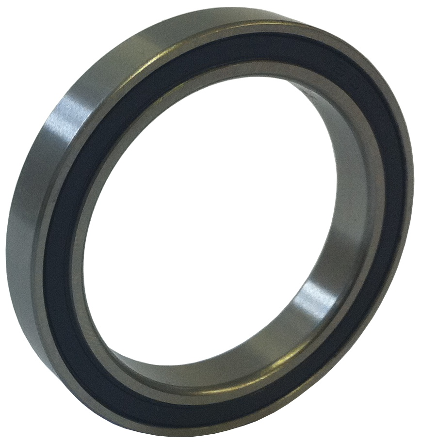 Thin Series Ball Bearings