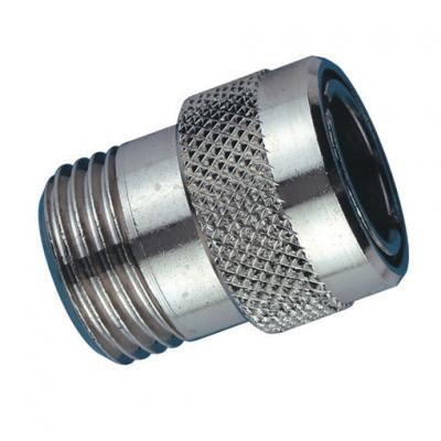Parker Rectus Tema Series 41KF Water Couplings
