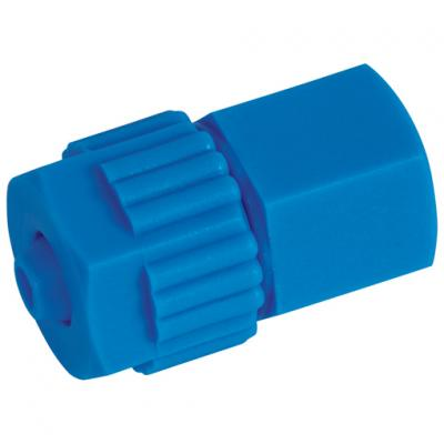 Tefen Polypropylene Fittings