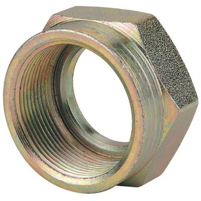 Betabite Hydraulic Imperial Compression Fittings