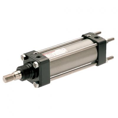 Norgren Imperial Cylinders