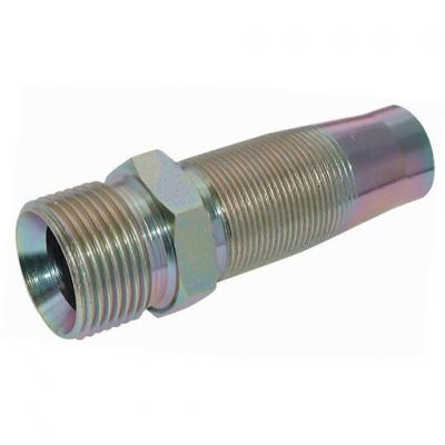 Jaymac Hydraulic Re-usable Fittings