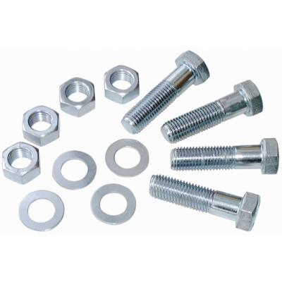 Flange Bolt Kits
