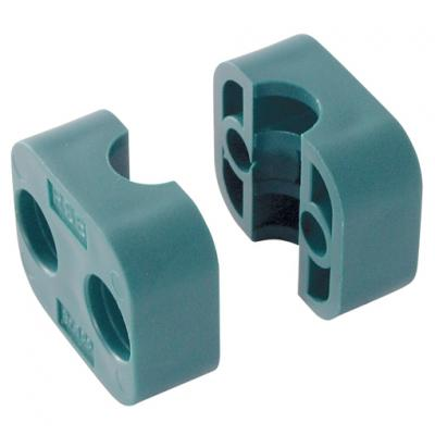 RSB Clamp Components
