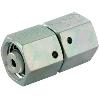Eaton Walterscheid Swivel Couplings