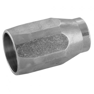 Eaton Aeroquip Reusable Refrigerant Hose Fittings