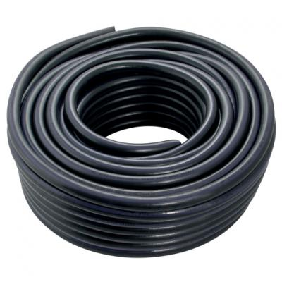 Air-pro Industrial Hose