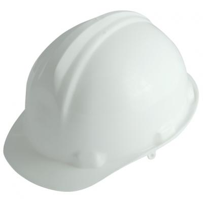 Uvex Head Protection