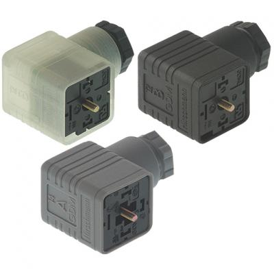 Kavlico Electrical Connectors