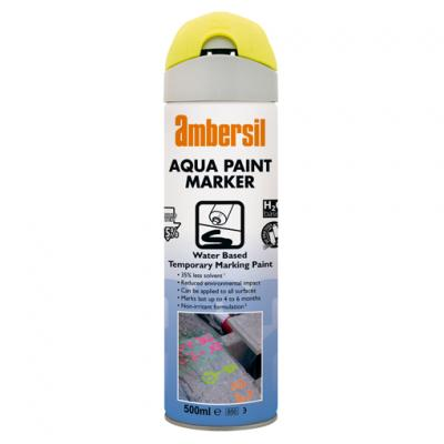 Ambersil Paint & Surface Preparation