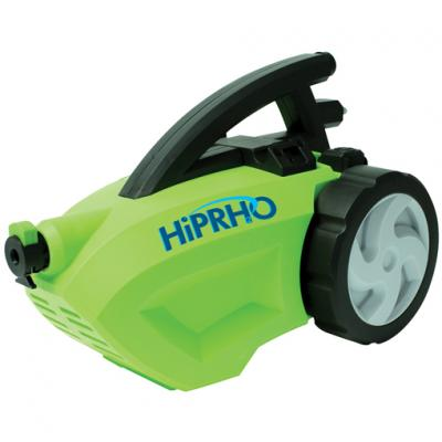 Hiprho High Pressure Washers & Components