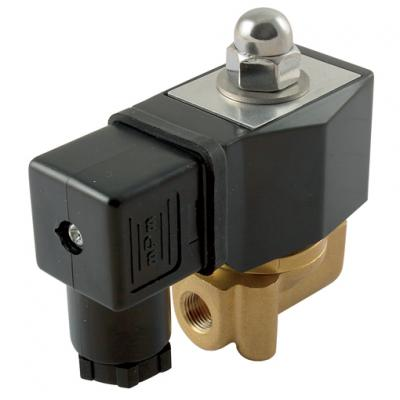 KELM Direct Acting General Purpose Solenoid Valves