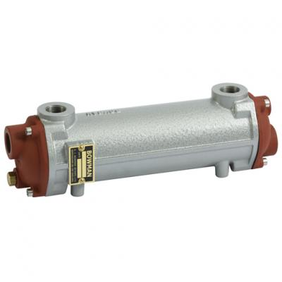 Bowman Hydraulic Oil Coolers