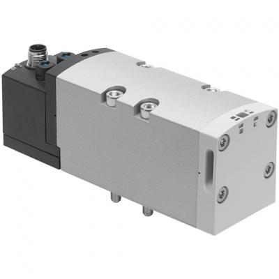 Festo Individual Valves for Manifolds