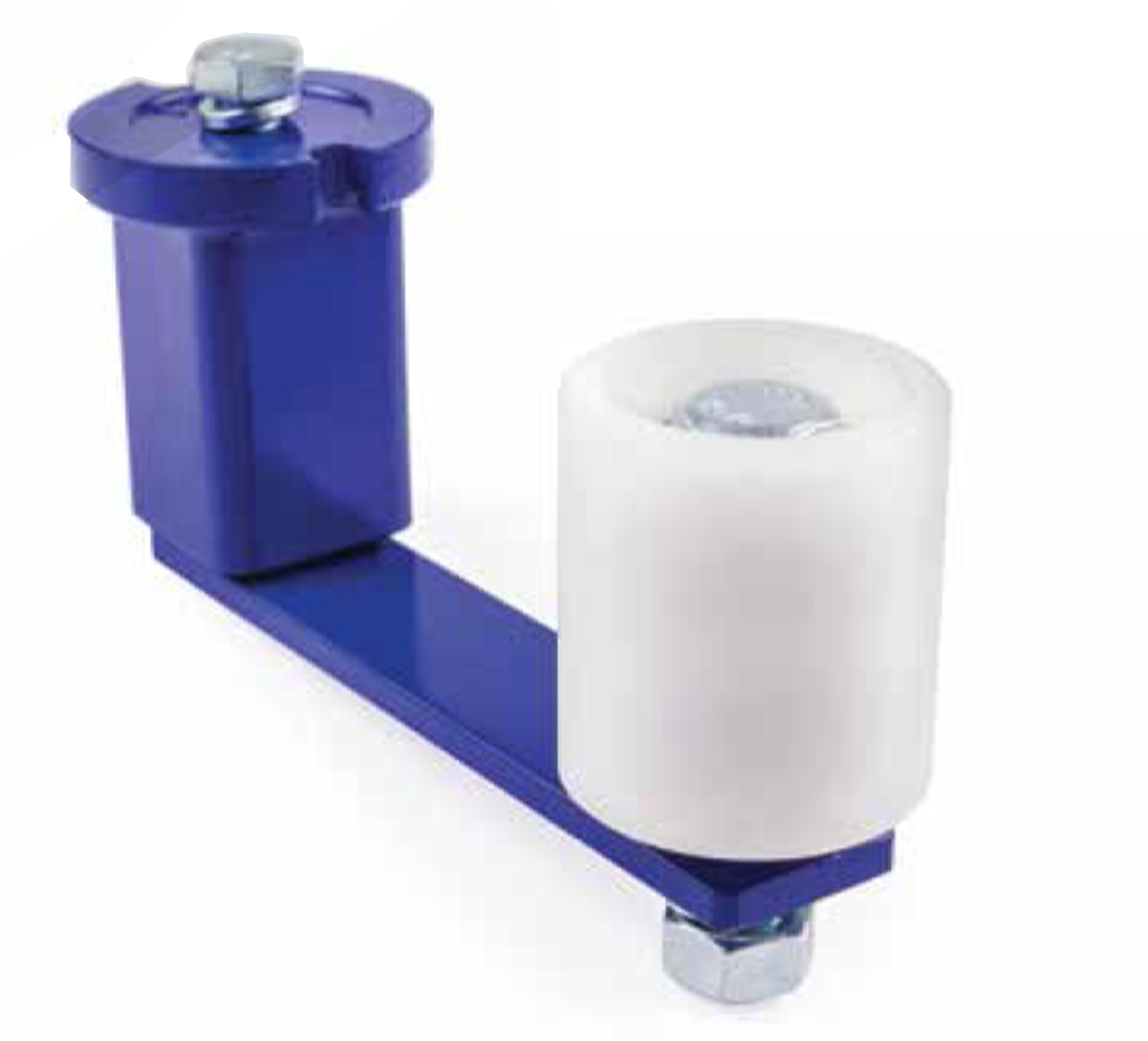 Tensioner Rollers - Chain & Sprockets - BearingShopUK