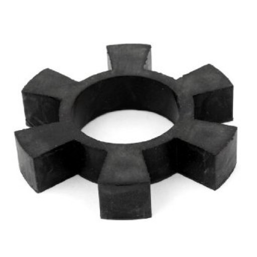 L075 Jaw Coupling Spider Insert