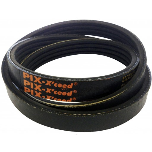 PV1016JR Poly V Belt (Sleeve)