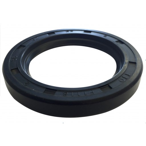 OS12X21X5mm R21 Metric Oil Seal