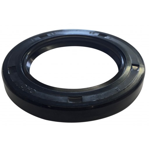 OS12X23X7mm R23 Metric Oil Seal