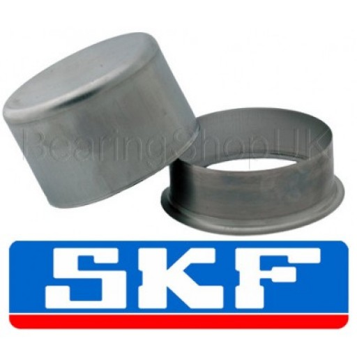 CR99087 Speedi-Sleeve - SKF