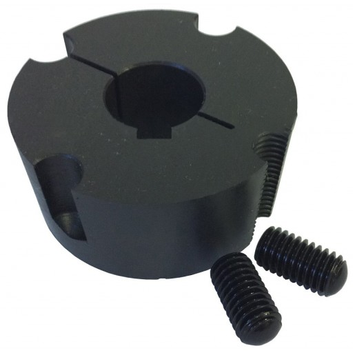 1210 18mm Taperlock Bush