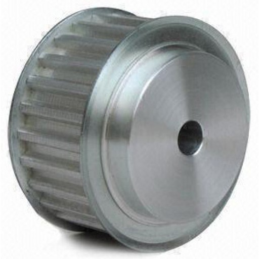 40-5M-15mm (PB) Timing Pulley