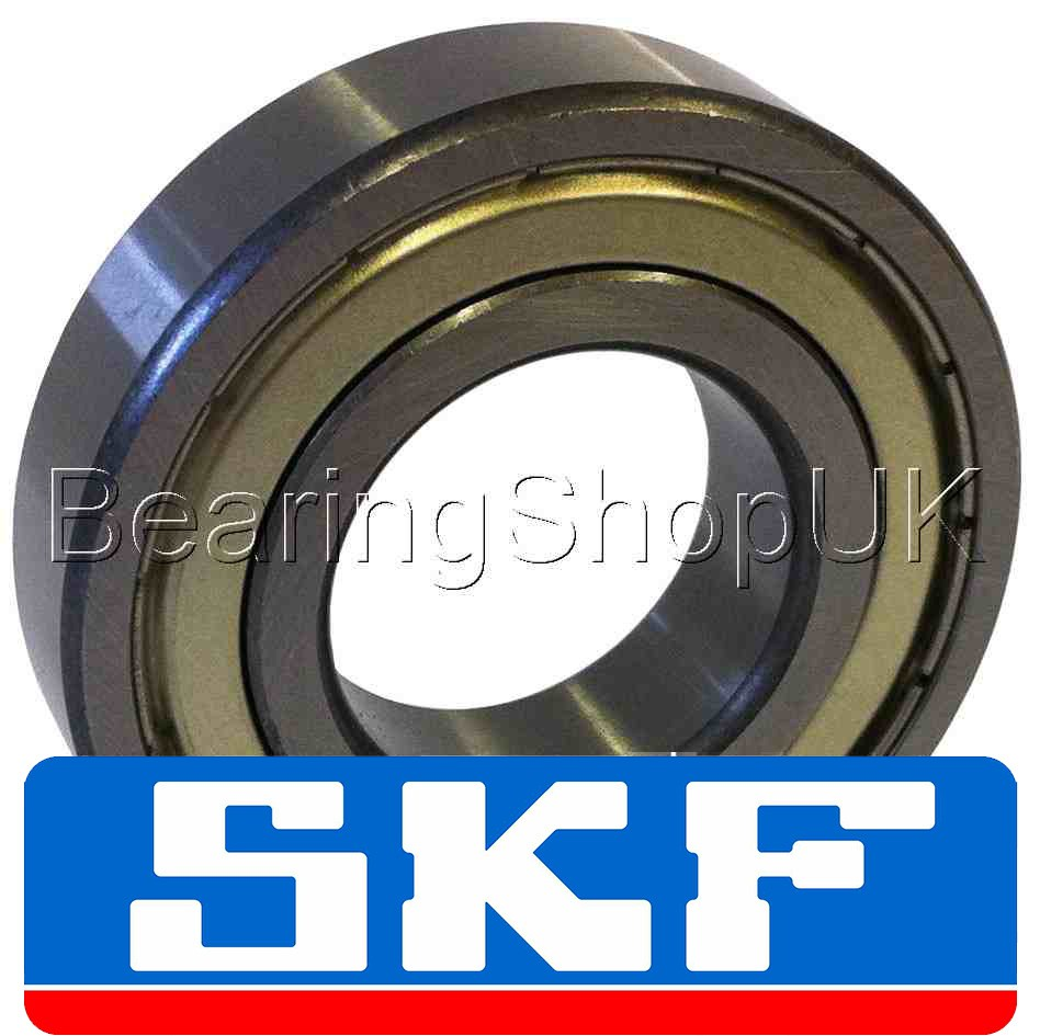 skf wheel bearing catalog pdf