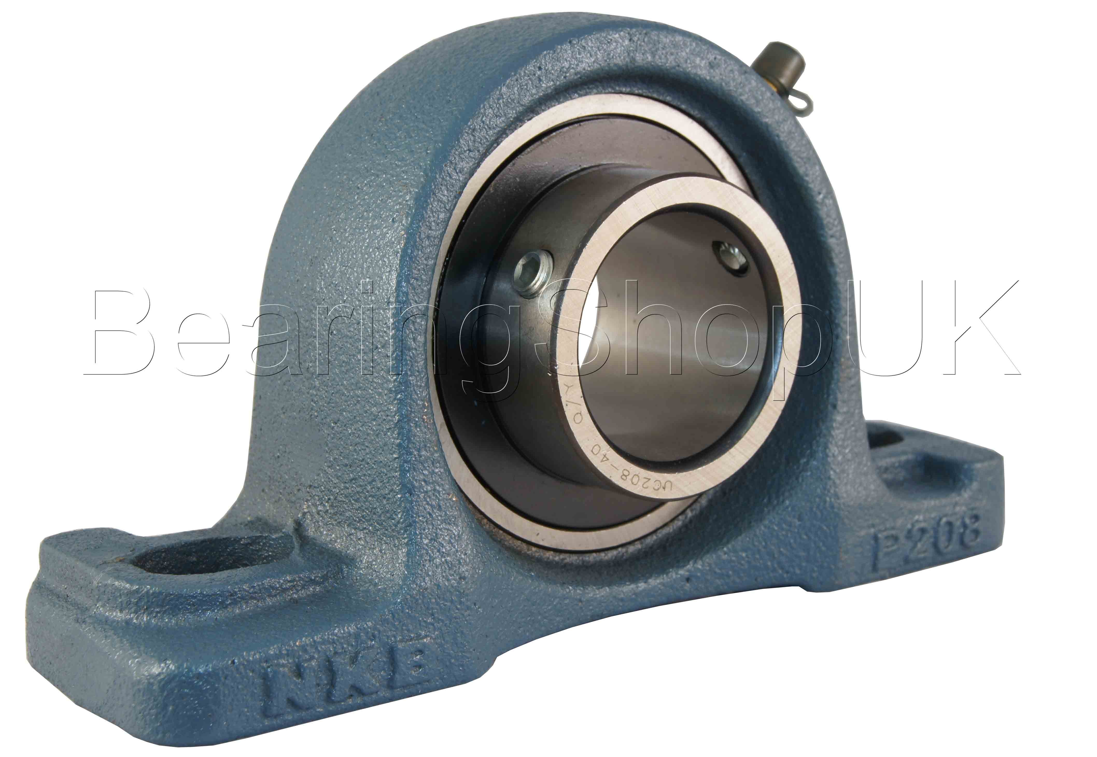 put photo zoom number block then full of bolts double pillow ball out zmmain click type ntn product at reset bearing