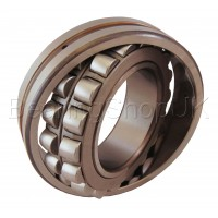 22208EC3W33  Spherical Roller Bearing