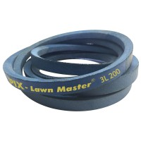 3L200 Kevlar Mower Belt