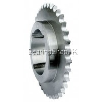 41-17 Simplex Taperlock Sprocket