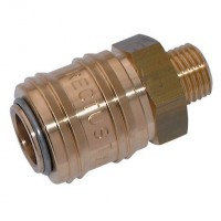 24KAIW13MPX Couplings