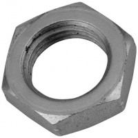 2570-13 Panel Mounting Nuts