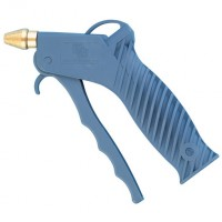 AS-13 Safety Nozzles