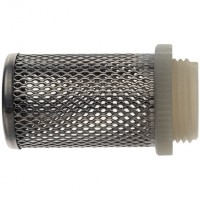 CV105-38 Filters for Check Valves