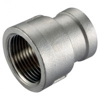 FRS-114-12 Female Reducing Socket