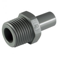 PI050621S Stem Adaptors