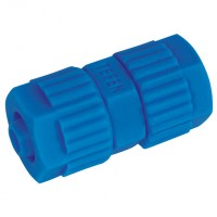PP3-8 Equal Connector