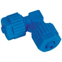 PP5-12 Equal Elbow