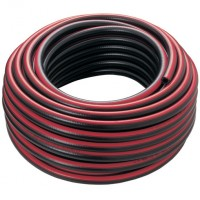 RH08X-100 Rubber-Tech Hose and Assemblies