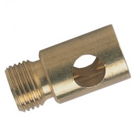 ST10 Safety Nozzle