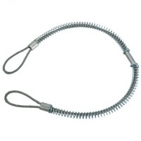 WCSD-1332 Whip Check Hose Safety Device