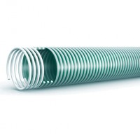 WDH2-10 Water Delivery Hose