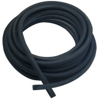 BSH-1 Black Nylon Ply Steam Hose & Assemblies
