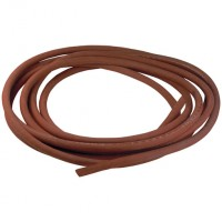 RSH-1 Red Steel Reinforced Steam Hose & Assemblies