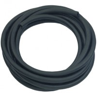 2044-1028 175psi Rubber Compressed Air Hose
