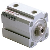 RM/92020/M/10 Compact Cylinders