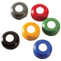 PI1916S Collet Covers