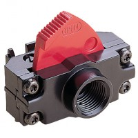 T68C-6GB-B2N Shut Off Valves