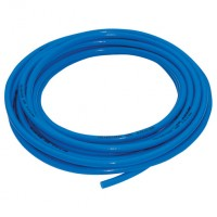 BPU080/120B Flexi-Braid Polyurethane Braided Hose